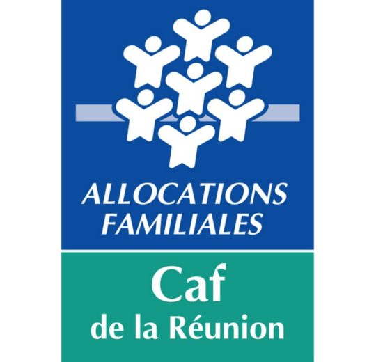 CAISSE D'ALLOCATIONS FAMILIALES REUNION