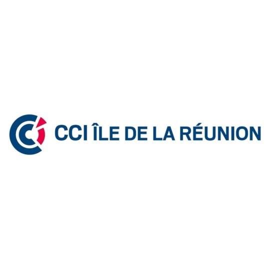 CCI Ile de La Réunion