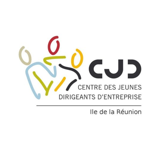 CJD Réunion
