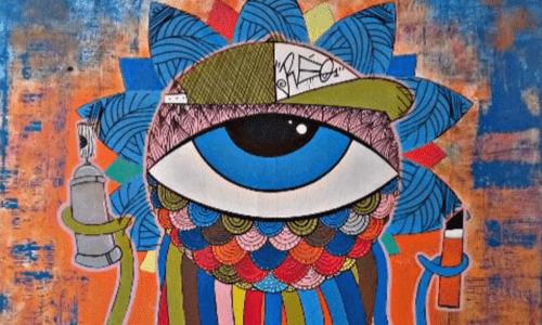 reo-street-art-kap-prodij-jeunesse-974