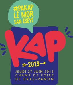 logo-kap-evenement-jeunesse-prodij