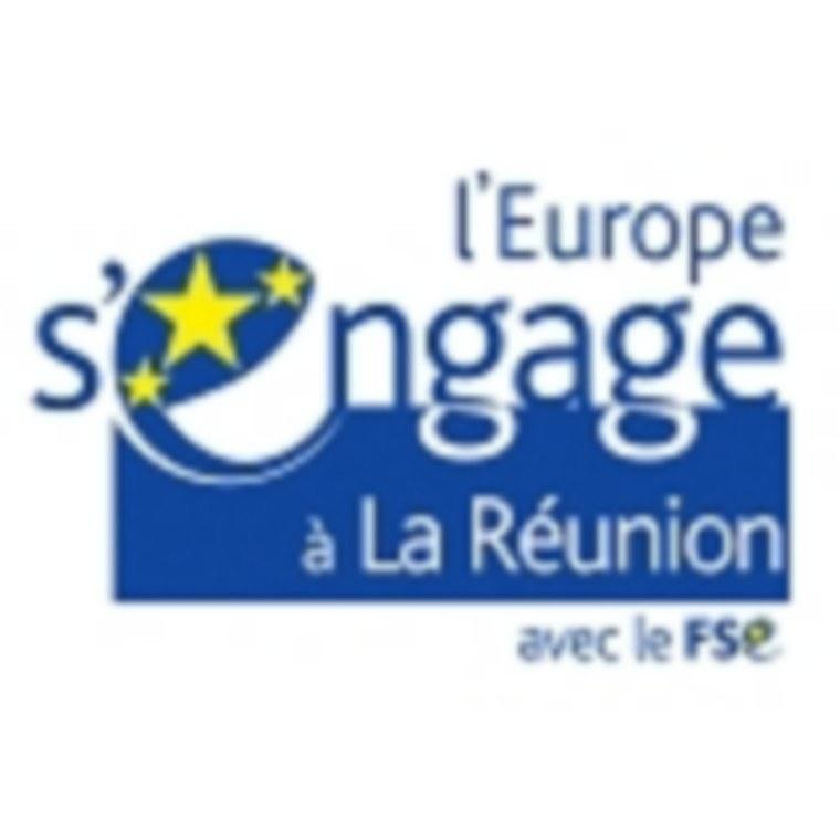L'Europe s'engage à La Réunion