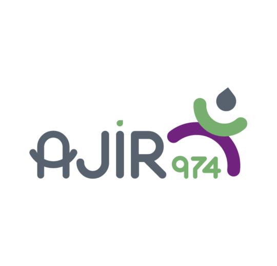 AJIR 974
