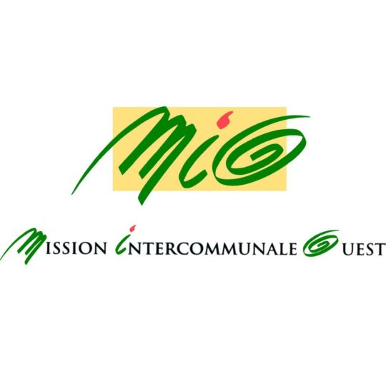 MISSION INTERCOMMUNALE OUEST