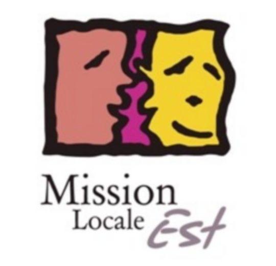 MISSION LOCALE EST