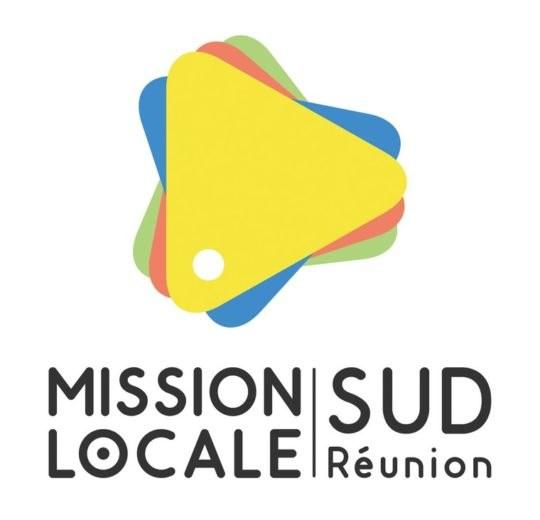 MISSION LOCALE SUD
