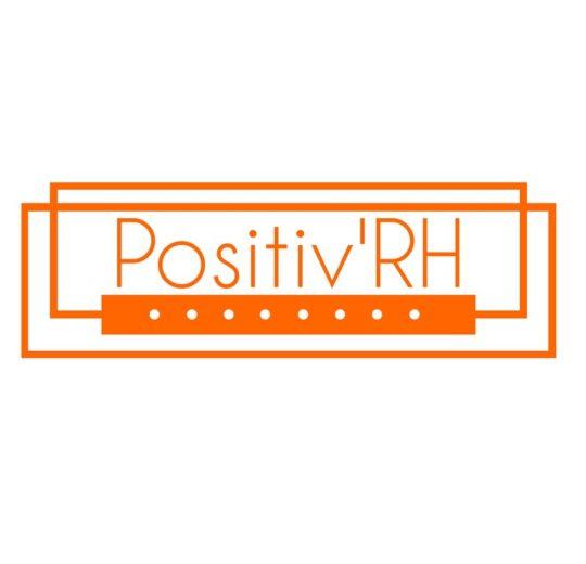 POSITIV'RH