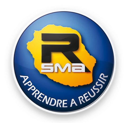 RSMAR-R