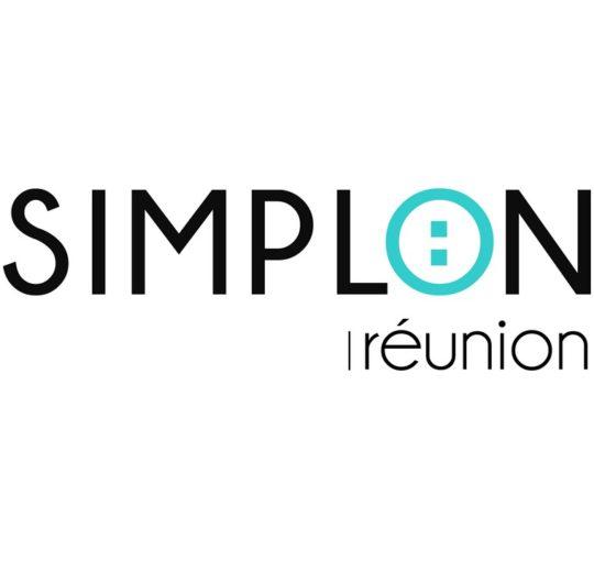 SIMPLON RÉUNION