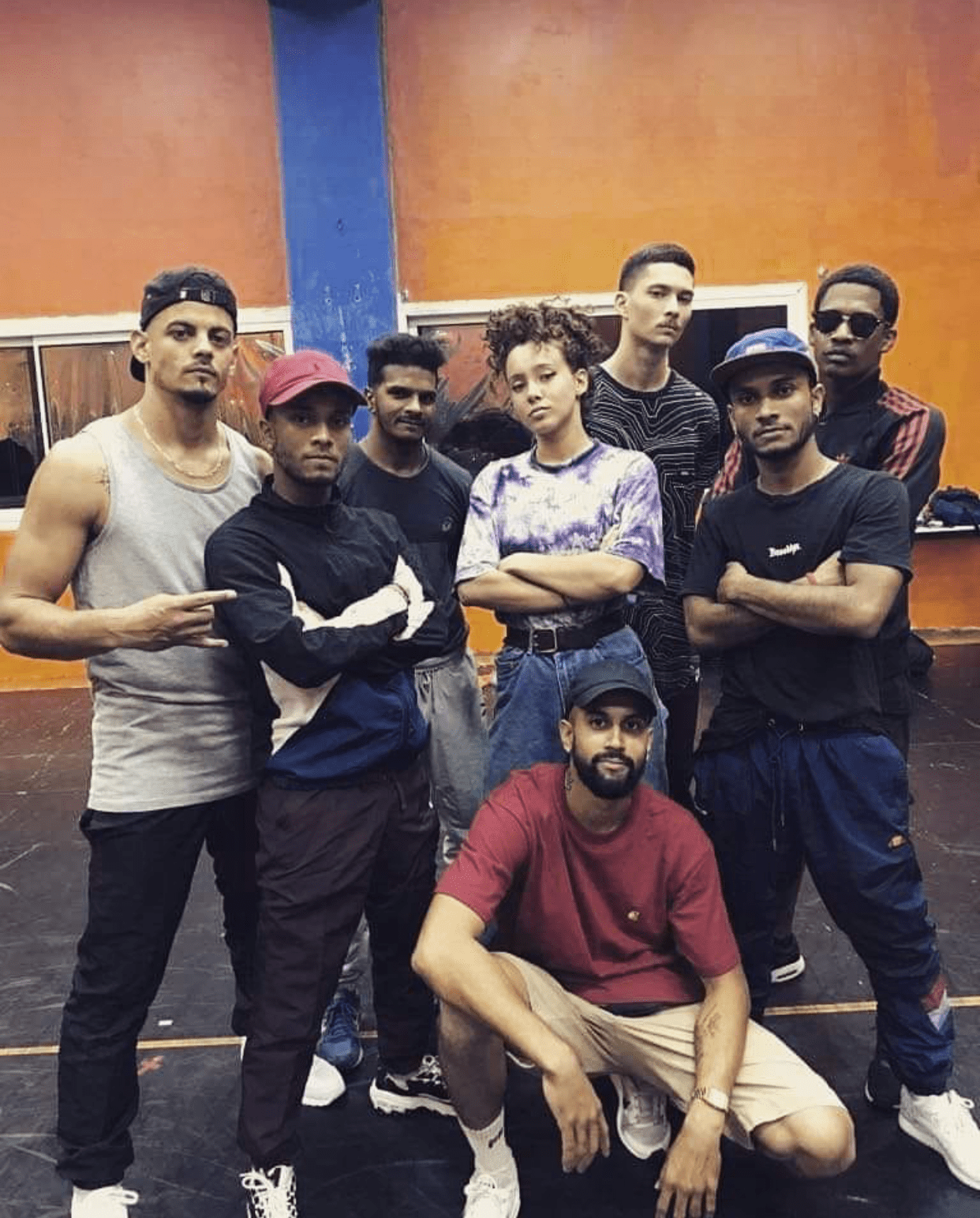 gary-break-dance-kap-2019